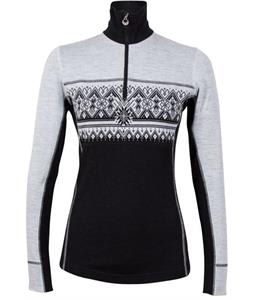 Dale Of Norway Rondane Sweater