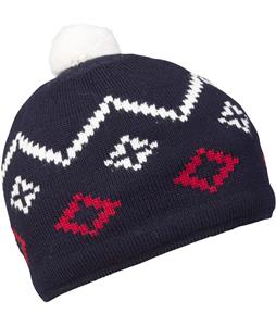 Dale Of Norway Seefeld Beanie