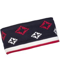 Dale Of Norway Seefeld Headband