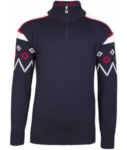 Dale Of Norway Seefeld Sweater