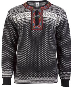 Dale Of Norway Setesdal Sweater
