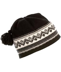 Dale Of Norway Vail Beanie