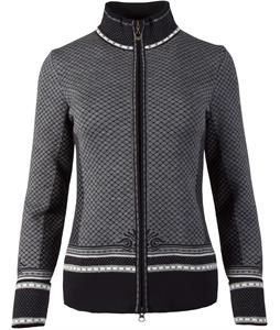 Dale Of Norway Viktoria Jacket Sweater