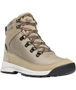 Danner Adrika Hiking Boots