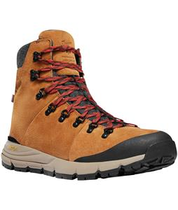Danner Arctic 600 Side-Zip Hiking Boots