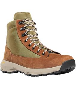Danner Explorer 650 Hiking Boots