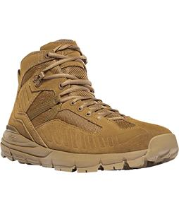 Danner Fullbore Hiking Boots