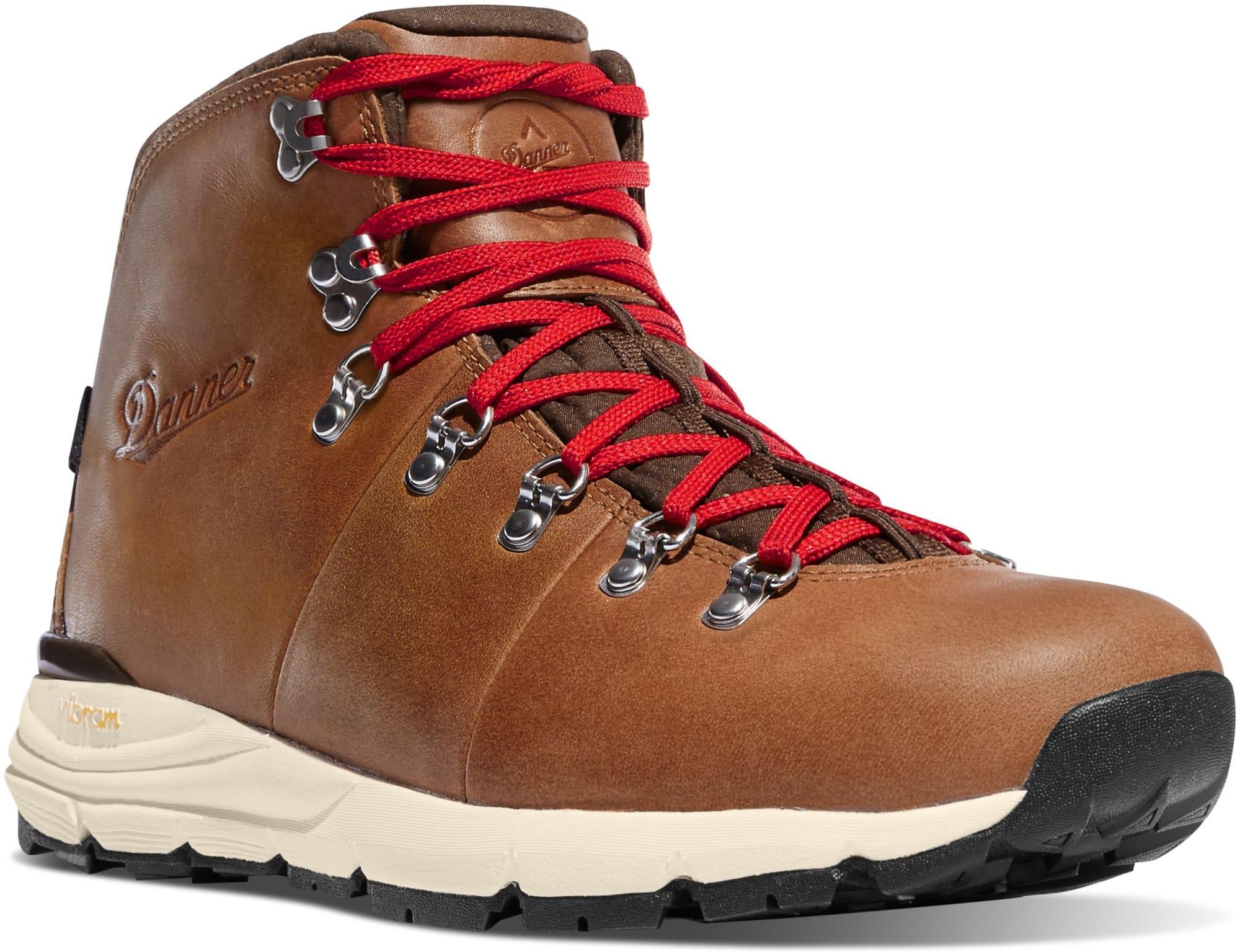 Danner Boots Black Friday