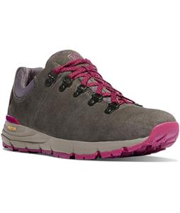 Danner Mountain 600 Low 3in Hiking Boots