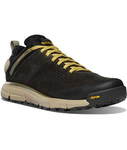 Danner Trail 2650 GTX Trail Running Shoes