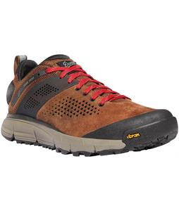Danner Trail 2650 Trail Running Shoes