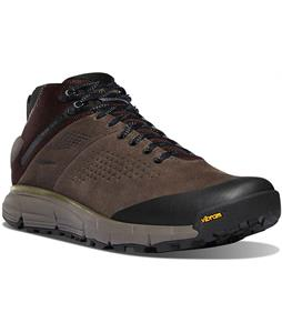 Danner Trail 2650 Mid GTX Trail Running Shoes
