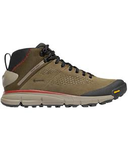 Danner Trail 2650 Mid Trail Running Shoes