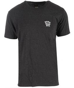 Dark Seas First Mate T-Shirt