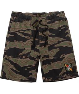 Dark Seas Kilgore Boardshorts