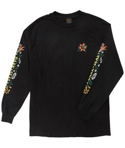 Dark Seas Memorial L/S T-Shirt