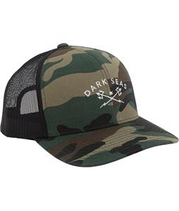 Dark Seas Murre Cap