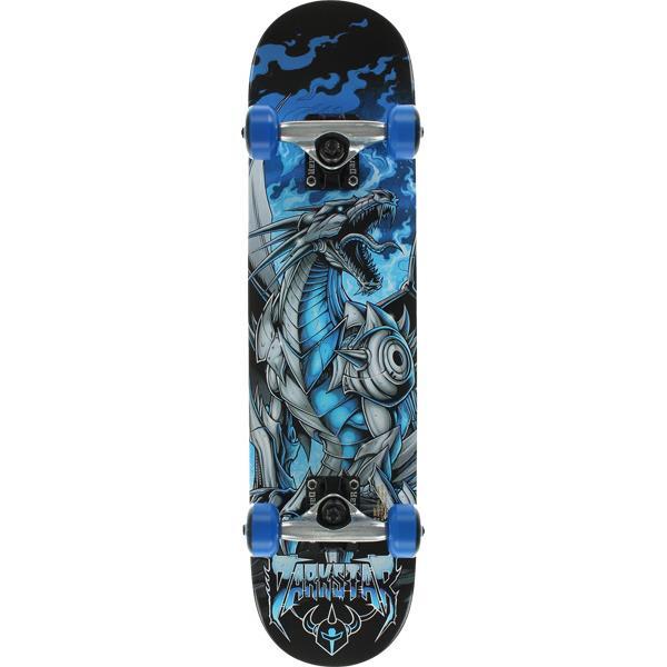 Darkstar complète Skateboards
