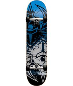Darkstar Drench Skateboard Complete
