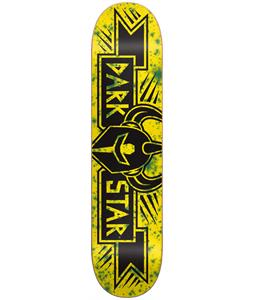 Darkstar Grand Skateboard Deck