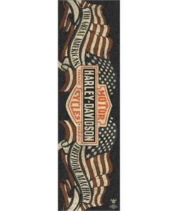 Darkstar Harley-Davidson Freedom Grip Tape