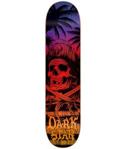 Darkstar Helm Skateboard Deck