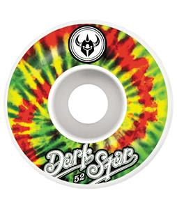 Darkstar Insignia Skateboard Wheels