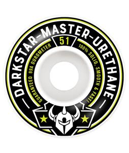 Darkstar Responder Skateboard Wheels