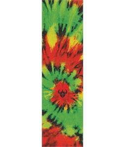 Darkstar Tie Dye Grip Tape
