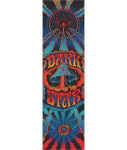 Darkstar Trippy Grip Tape