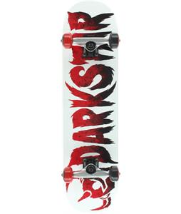Darkstar Ultimate Skateboard Complete