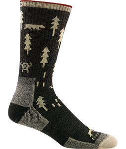 Darn Tough ABC Boot Cushion Socks