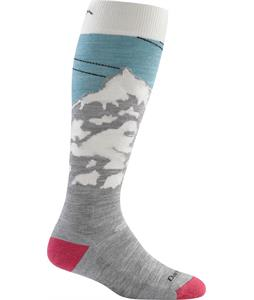 Darn Tough Yeti Over-The-Calf Cushion Socks
