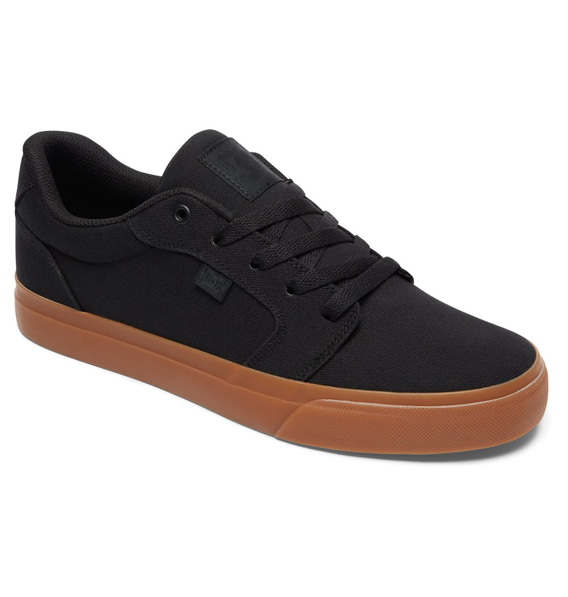 black skateboard - Ecosia fcda3eac6