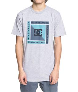 DC Arkana T-Shirt