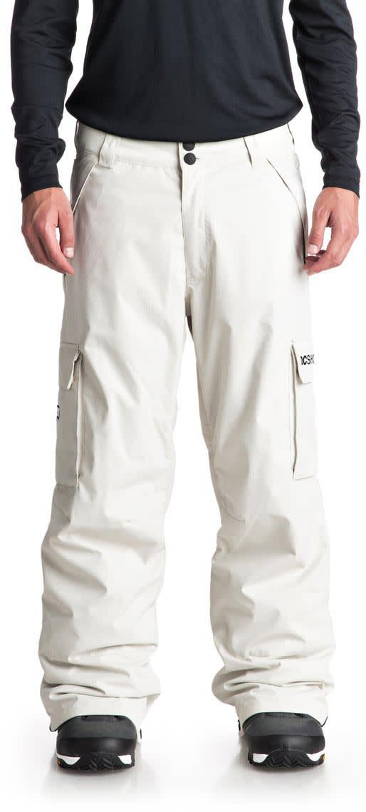 2ee9259357f231 DC Banshee Snowboard Pants - thumbnail 1