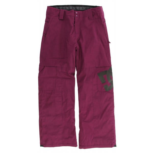 Save on Snowboard Pants when you shop at The House Boardshop. Best Snowboard Pants in stock from all your favorites brands like Burton, Analog, Holden, Vans, Ride, Oakley, Four Square, DC, , Bonfire, Special Blend, Sessions and more!