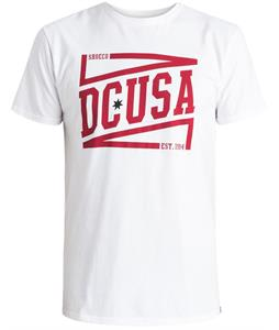 DC Blueliner T-Shirt