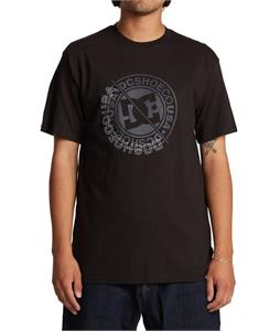 DC Bright Roller T-Shirt