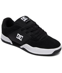 DC Central Skate Shoes