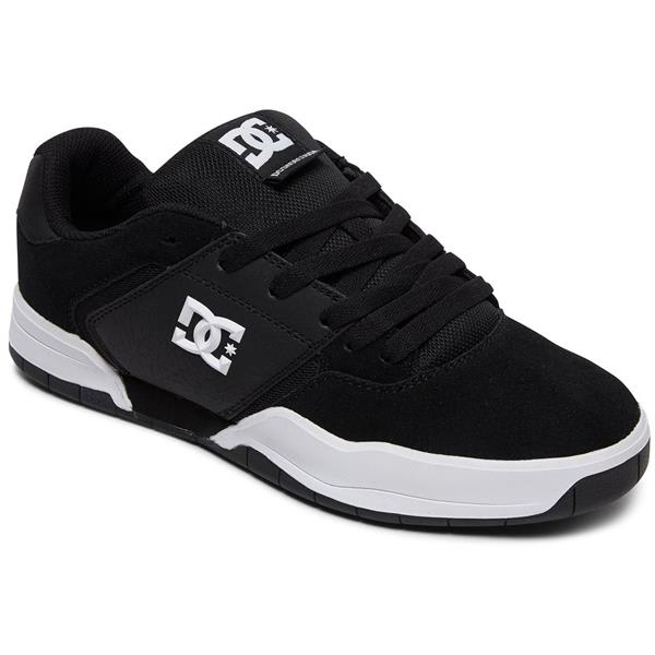 DC Central Skate Shoes