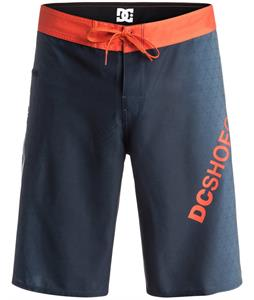 DC Chilled Vibe 22 Boardshorts