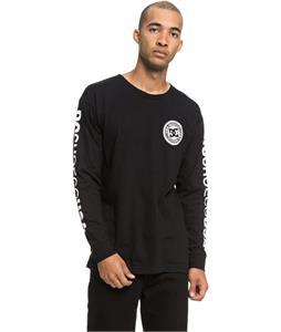 79ff689de68f DC T-Shirts | The-House.com