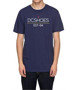 DC Club T-Shirt