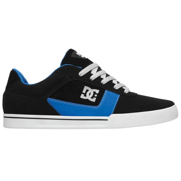 Dc Cole Pro Skate Shoes U.S.A. & Canada