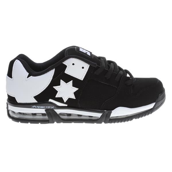 Dc Kidwhite Command Sneakerbig Dc Kids Kids Command Sneakerbig Kidwhite Dc 1JcTl3FK