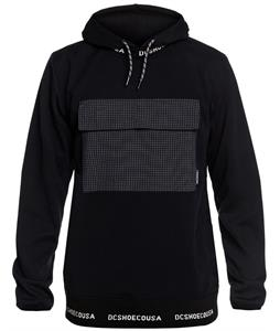 DC Commuter DWR Hoodie