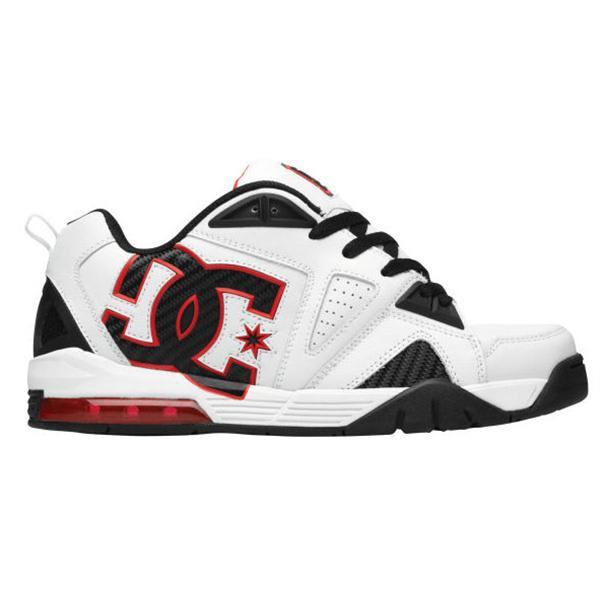 Dc Coretex Skate Shoes U.S.A. & Canada