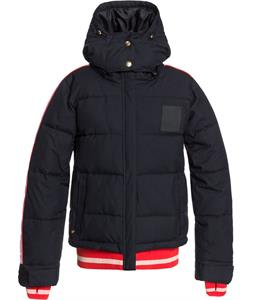 DC Counterpunch Snowboard Jacket