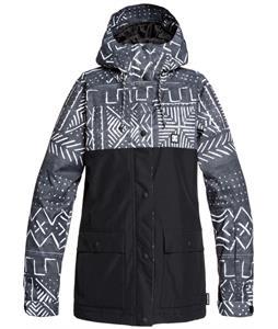 29c9db872 Snowboard Jackets - Women's | The-House.com